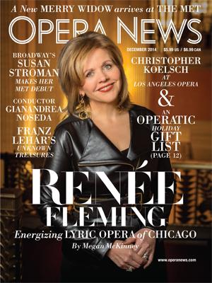 opera-news