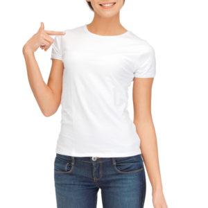 Custom T Shirts Designs