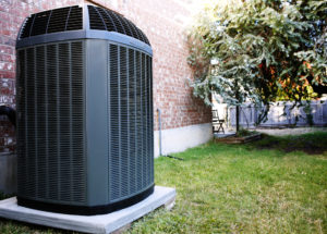 HVAC Services  san antonio