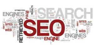 SEO \ Google Search