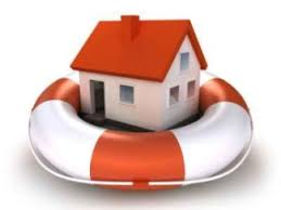 san antonio homeowners insurance