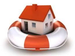 san antonio homeowners insurance